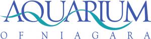Logo Standard_Colors