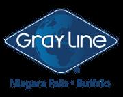 grayline-niagarafalls-logo