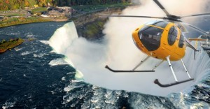 rainbow-air-helicopter-tours